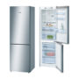 Kombinovani NoFrost frižider Bosch KGN 36VL35