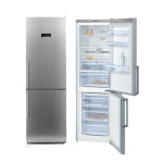 Kombinovani NoFrost frižider Bosch KGN 36XL35