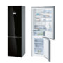 Kombinovani NoFrost frižider Bosch KGN 39LB35