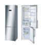 Kombinovani NoFrost frižider Bosch KGN 39XI46