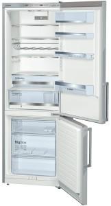 Kombinovani frižider Bosch KGE 49AI31(2)