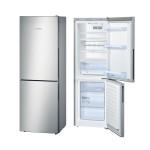 Kombinovani frižider Bosch KGV 33VL31S