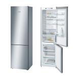 Kombinovani frižider Bosch KGV 39VL35