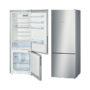 Kombinovani frižider Bosch KGV 58VL31S