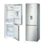 Kombinovani frižider Bosch KGV KGW 36XL30S