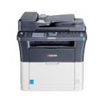 Laserski multifunkcijski štampač Kyocera Ecosys FS 1120MFP