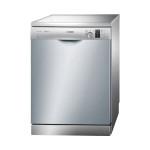 Mašina za pranje sudova Bosch SMS 25KI00E