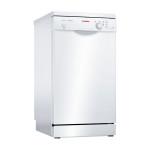 Mašina za pranje sudova Bosch SPS 24CW00E
