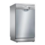 Mašina za pranje sudova Bosch SPS 25CI00E