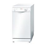Mašina za pranje sudova Bosch SPS 40F22EU