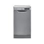 Mašina za pranje sudova Candy CDP 2D1145X