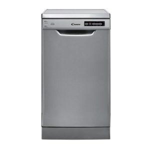 Mašina za pranje sudova Candy CDP 2D1145X(2)