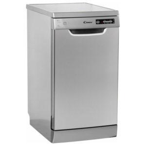 Mašina za pranje sudova Candy CDP 2D1145X(3)