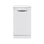 Mašina za pranje sudova Candy CDP 2L949W