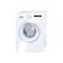 Mašina za pranje veša Bosch WAN 24060BY