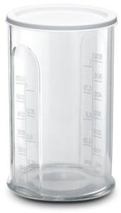Blender štapni Bosch MSM 64010(5)