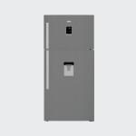 Kombinovani Neo Frost frižider BEKO DN 162230 DJIZX