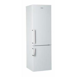 Kombinovani NoFrost frižider Candy CCBF 6182WFH 1(3)