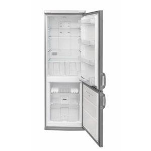 Kombinovani NoFrost frižider Candy CVBN 6182 XBA(2)