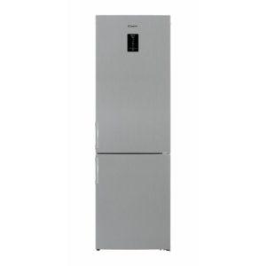 Kombinovani NoFrost frižider Candy CVBN 6182 XBA(3)
