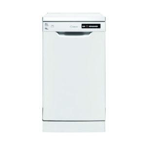 Mašina za pranje sudova Candy CDP 2D1145W
