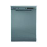 Mašina za pranje sudova Candy CDP 2DS62X