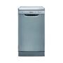 Mašina za pranje sudova Candy CDP 2L949X