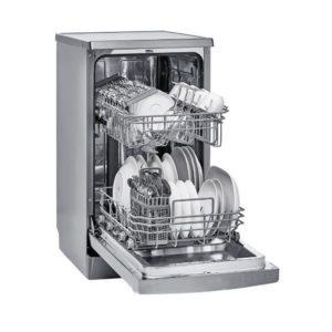 Mašina za pranje sudova Candy CDP 2L949X(2)
