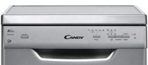 Mašina za pranje sudova Candy CDP 2L949X(3)