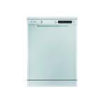 Mašina za pranje sudova Candy CDP 3DS62DW