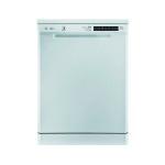 Mašina za pranje sudova Candy CDPM 3DS62DW