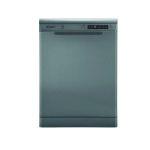 Mašina za pranje sudova Candy CDPM 3DS62DX