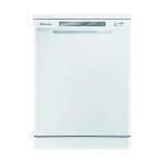 Mašina za pranje sudova Candy CDPM 3T62PRDFW