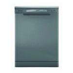 Mašina za pranje sudova Candy CDPM 3T62PRDFX