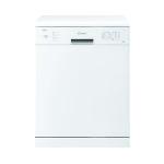 Mašina za pranje sudova Candy CED 122