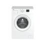 Mašina za pranje veša Beko WTE 5411 B0
