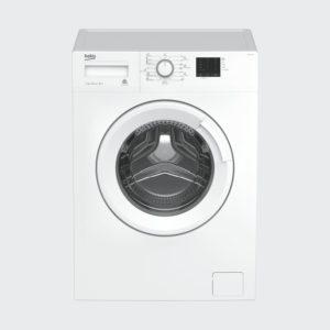 Mašina za pranje veša Beko WTE 5411 B0(2)