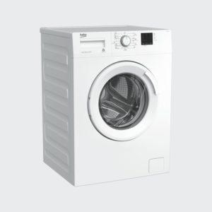 Mašina za pranje veša Beko WTE 5411 B0(3)