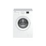 Mašina za pranje veša Beko WTE 6511 B0