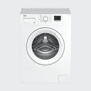 Mašina za pranje veša Beko WTE 6511 B0(2)