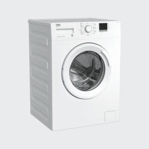 Mašina za pranje veša Beko WTE 6511 B0(3)
