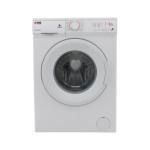 Mašina za pranje veša Vox WM 1262