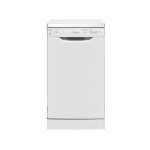 Mašina za pranje sudova Candy CDP 1L952W