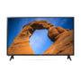 Televizor LED LG 32LK500BPLA