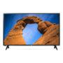 Televizor LED LG 43LK5000PLA
